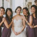 130x130 sq 1382998632666 adolphus wedding 2