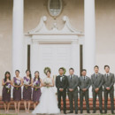 130x130 sq 1382998637514 adolphus wedding 2