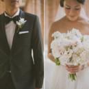 130x130 sq 1382998642565 adolphus wedding 2