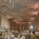 130x130 sq 1382998658119 adolphus wedding 3