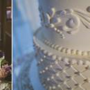 130x130 sq 1382998663397 adolphus wedding 3