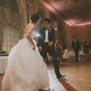 130x130 sq 1382998668674 adolphus wedding 3