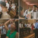 130x130 sq 1382998674895 adolphus wedding 4