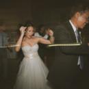 130x130 sq 1382998680118 adolphus wedding 4