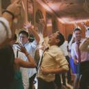 130x130 sq 1382998684749 adolphus wedding 4