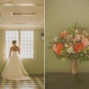 130x130 sq 1382998930700 laguna gloria austin wedding 1
