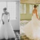 130x130 sq 1382998936549 laguna gloria austin wedding 1