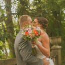 130x130 sq 1382998941988 laguna gloria austin wedding 1
