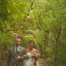 130x130 sq 1382998948599 laguna gloria austin wedding 1