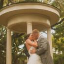 130x130 sq 1382998954918 laguna gloria austin wedding 2