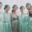 130x130 sq 1382998957841 houston discovery green wedding 0