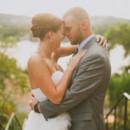 130x130 sq 1382998960138 laguna gloria austin wedding 2