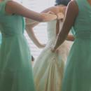 130x130 sq 1382998963323 houston discovery green wedding 0