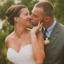 130x130 sq 1382998965499 laguna gloria austin wedding 2