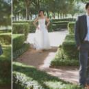 130x130 sq 1382998969153 houston discovery green wedding 1
