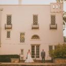 130x130 sq 1382998971147 laguna gloria austin wedding 3