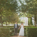 130x130 sq 1382998975343 houston discovery green wedding 1