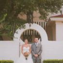 130x130 sq 1382998977292 laguna gloria austin wedding 3