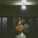 130x130 sq 1382998981987 laguna gloria austin wedding 3