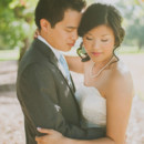 130x130 sq 1382998988177 houston discovery green wedding 1