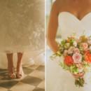 130x130 sq 1382998994176 laguna gloria austin wedding 49 copyresize