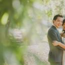 130x130 sq 1382998994584 houston discovery green wedding 1