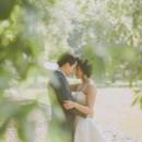 130x130 sq 1382998999771 houston discovery green wedding 1