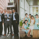 130x130 sq 1382999005482 houston discovery green wedding 2