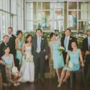 130x130 sq 1382999017303 houston discovery green wedding 2
