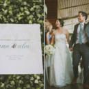 130x130 sq 1382999022897 houston discovery green wedding 2