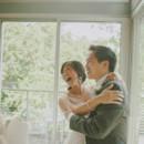 130x130 sq 1382999036102 houston discovery green wedding 3