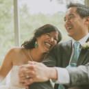 130x130 sq 1382999041468 houston discovery green wedding 3