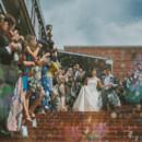 130x130 sq 1382999047098 houston discovery green wedding 3