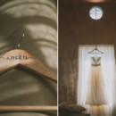 130x130 sq 1387408755235 chateau polonez wedding 0