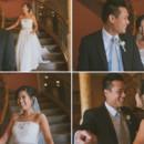 130x130 sq 1387408802543 chateau polonez wedding 1