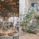 130x130 sq 1387408815631 rancho mirando wedding 0