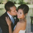 130x130 sq 1387408836097 chateau polonez wedding 2