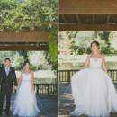 130x130 sq 1387408846242 chateau polonez wedding 2
