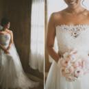130x130 sq 1387408879668 chateau polonez wedding 2