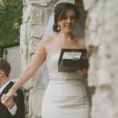 130x130 sq 1387408883105 rancho mirando wedding 1