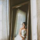 130x130 sq 1387408888279 chateau polonez wedding 2