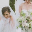 130x130 sq 1387408889180 rancho mirando wedding 1