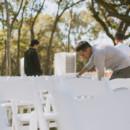 130x130 sq 1387408892326 brazos springs events wedding 0