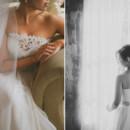 130x130 sq 1387408894483 chateau polonez wedding 2
