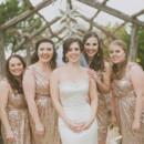 130x130 sq 1387408898861 rancho mirando wedding 1