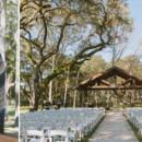 130x130 sq 1387408900376 brazos springs events wedding 0