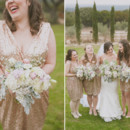 130x130 sq 1387408909250 rancho mirando wedding 1