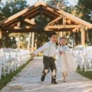 130x130 sq 1387408909956 brazos springs events wedding 0