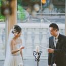 130x130 sq 1387408912943 chateau polonez wedding 2