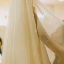 130x130 sq 1387408915252 brazos springs events wedding 0